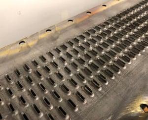 Clean-Radiator-495x400
