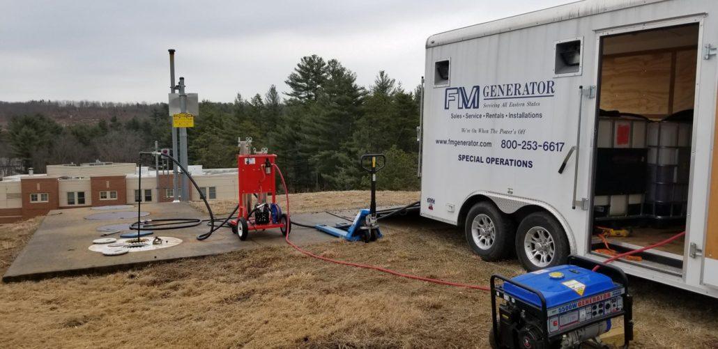 Fuel-Polishing-NH-4-1030x501