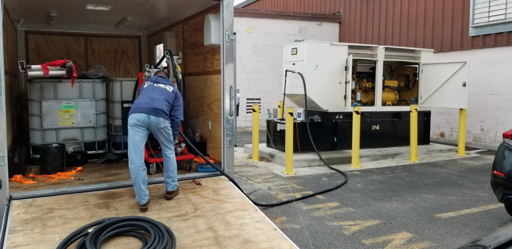 Fuel-Polishing-on-CAT-125kw-3-1030x501