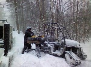 Ice-Storm-2008