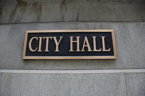 city hall | capital planning for generator projects for cities and towns fm generator