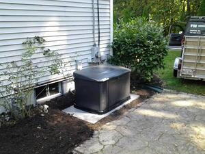 fm generator | home standby generators in massachusetts and beyond