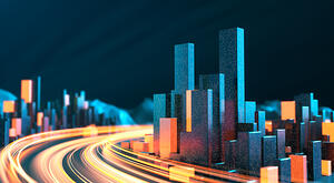 fm generator keeping cities running with capital planning