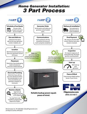 home generator pdf thumbnail fm gen