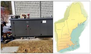 home generators in massachusetts FAQs | fm generator