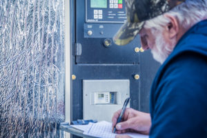 Natural Gas, Propane or Diesel Generator: Which is Best?